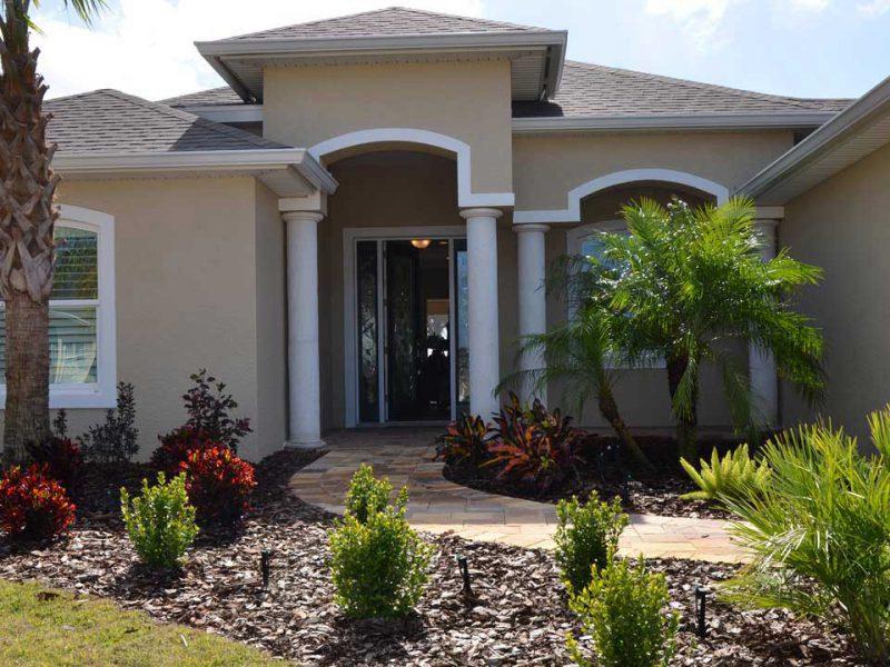 plantation-featured-image